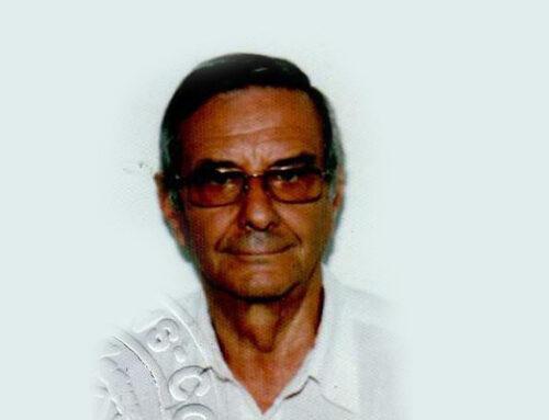 Mario Dell'Acqua