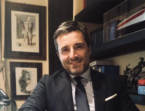 Gianluca Marta